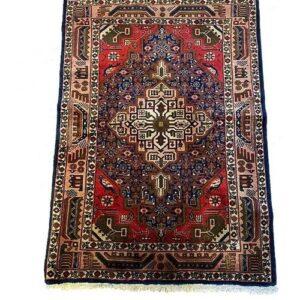 Tappeto persiano Tafresh 145x100