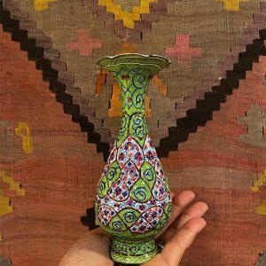 Vaso persiano Isfahan